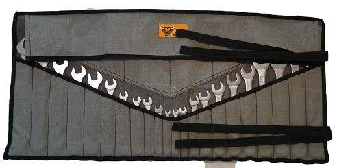 tool pouch organizer - 9