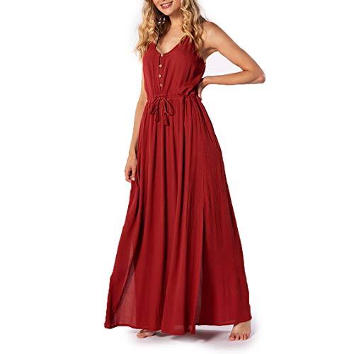 Rip Curl Kleid Oasis Muse Dress