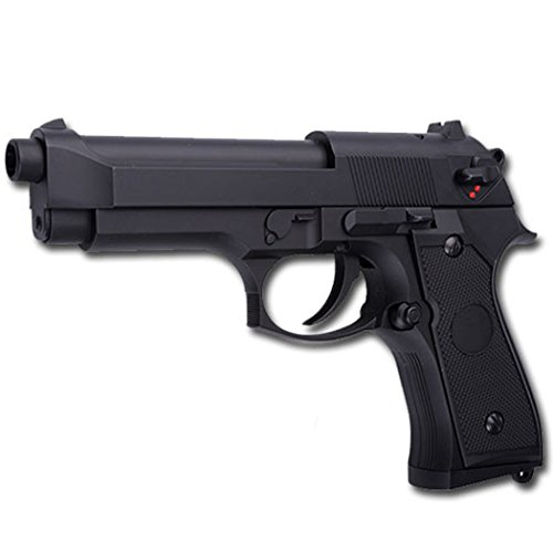 CYMA PISTOLA ELETTRICA M92 SOFTAIR