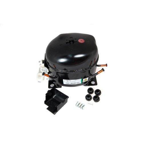 Compressor - 1 / 4hp - R134a for Electrolux Fridge Freezer