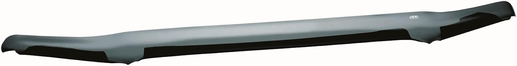 Auto Ventshade 25956 Hood Shield