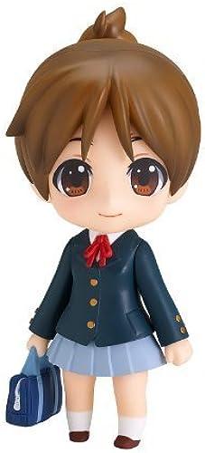 Seleccione de las marcas más nuevas como K-On  Nendoroid Hirasawa Ui PVC Figure by by by Toy Zany  la mejor selección de