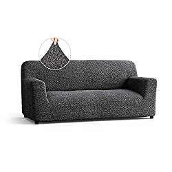 Top 10 Kivik Slipcover For Sofas