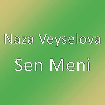 Sen Meni