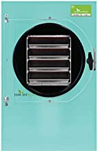 Best freeze dryer machine for home Reviews