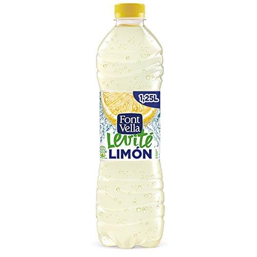 , zumo limon mercadona, saloneuropeodelestudiante.es
