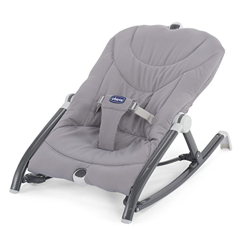 4. Chicco New Pocket Relax