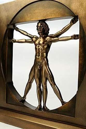 Kulturen der Welt Griechische und Römische Götter Figur
