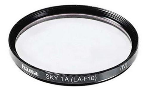 Hama Skylight-Filter (49 mm)