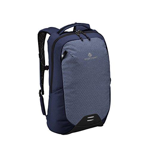 Eagle Creek Women's Travel 20l Backpack-multiuse-15in Laptop Hidden Tech Pocket