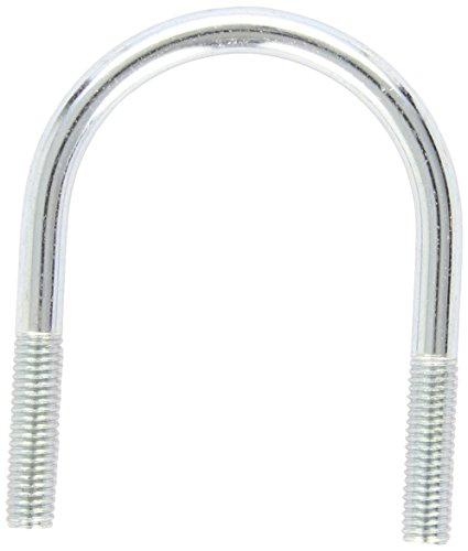 Bosal 250-649 Pièce de serrage, échappement