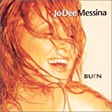 Songtexte von Jo Dee Messina - Burn