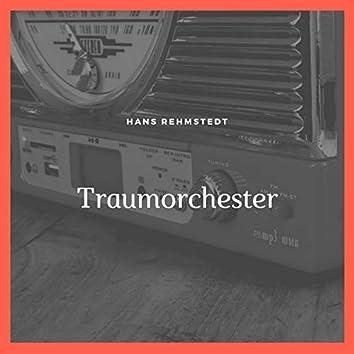 Traumorchester