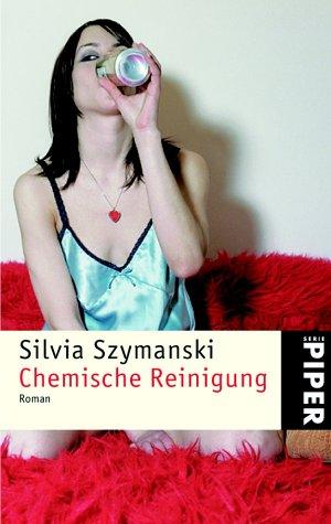 Chemische Reinigung: Roman