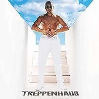 APACHE 207 TREPPENHAUS -