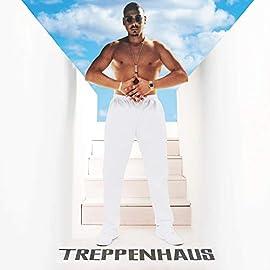 APACHE-207-TREPPENHAUS-Fanbox-Exklusiv-bei-Amazonde