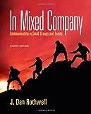 Cheap Textbook Image ISBN: 9781111346850