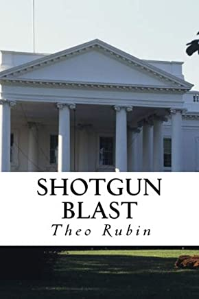 Shotgun Blast: What the Nra Stands for