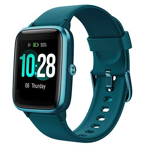 Yamay -   Smartwatch,Fitness