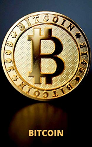 Bitcoin: Digitales Gold (German Edition)