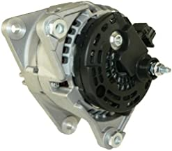 Discount Starter and Alternator 11235N Replacement Alternator Fits Dodge Ram