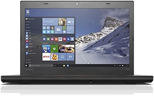 Ordenador Portatil Lenovo I5 Con Windows  Marca Lenovo