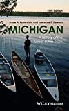 Michigan: A History of the Great Lakes State