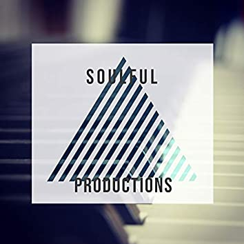 # Soulful Productions
