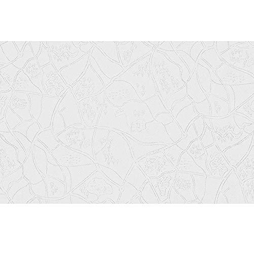 サンゲツ ReSERVE リザーブ 糊なし/のり無し壁紙 クロス イラスト・アート 手描きふう マップ柄 地図 RE51395 【1m×注文数】 巾92.5cm   防かび