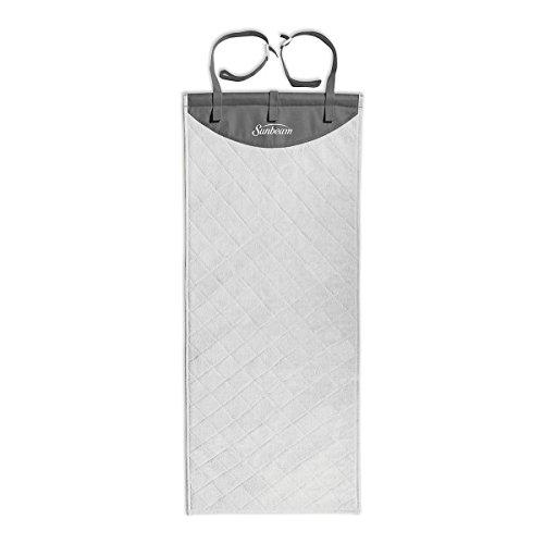 Sunbeam Steamer Accessory-Over The Door Press Pad