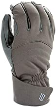 BLACKHAWK! Gp003Ug2Xl Fortify Winter Ops Glove, Urban Gray, XX-Large