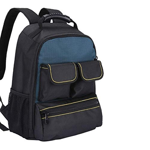 LZL Oxford Cloth Rucksack...