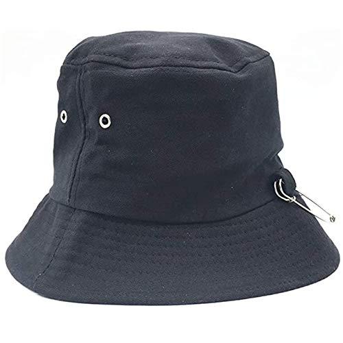 SERAPHY Unisex Baseball Caps Hüte Mützen Junge Für Immer Fan Shop Suga Jin Jimin Jung Kook J-Hope Rap-Monster V Fishmen