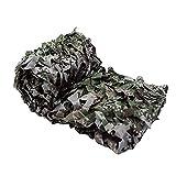 filets de camouflage militaire,toile de tente militaire bache verte tente toit voiture rideaux jungle,pour abris de jardin pas cher De Chasse Militaire voile de c(Size: 1.5x12M=5X39FT,Color:Numérique)