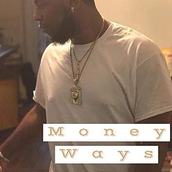 Money Ways