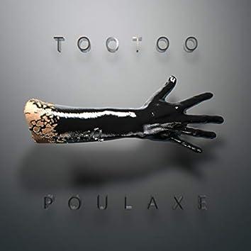 Tootoo