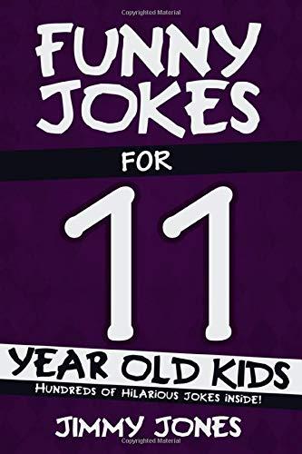 11yr old boy gift - 7