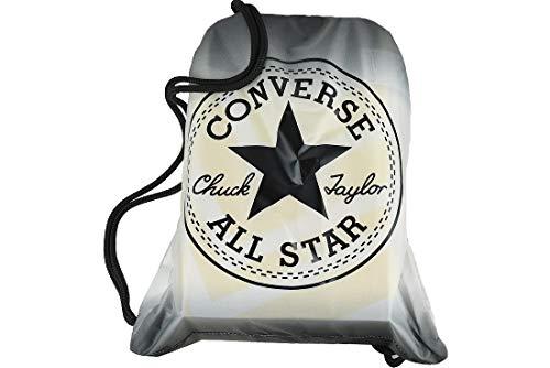 Converse Bolsa, Grey