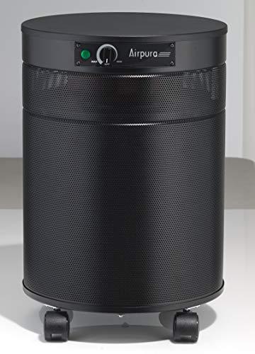 Airpura T600