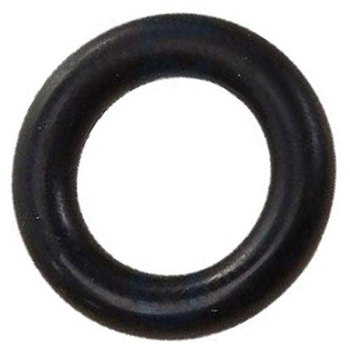 SOS Accessoire – Ersatz – runde Dichtung Labyrinth Spülmaschine 6185770 Miele