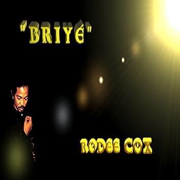 Briyé