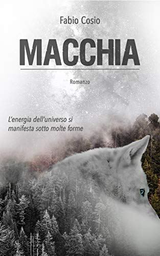 Macchia (Italian Edition)