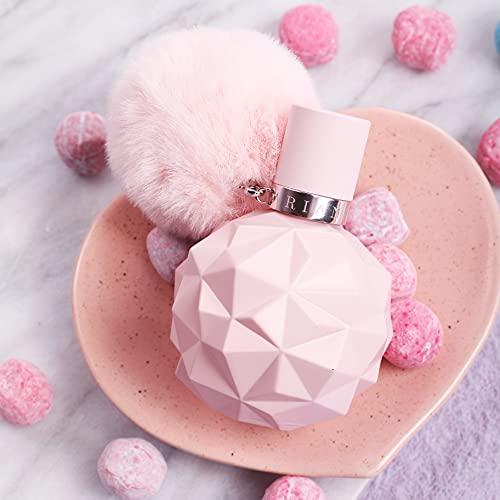 Eau de Parfum Ariana Grande Sweet Like Candy - 2