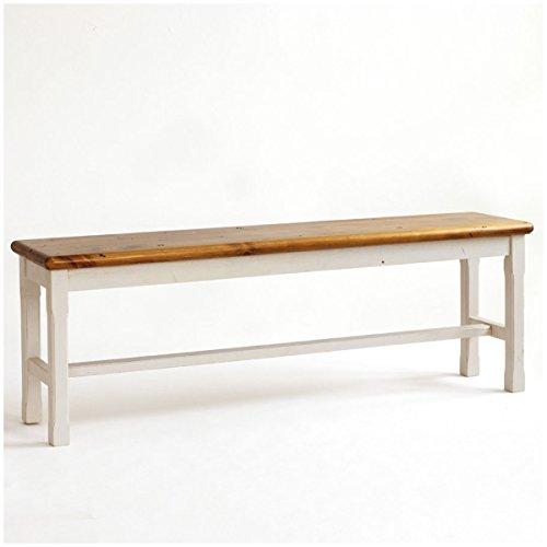Moebella Essgruppe Essecke Massiv Holz kaufen  Bild 1*