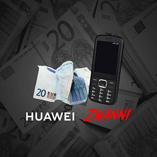 Huawei Zwanni [Explicit]