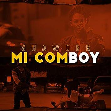 Mi Comboy