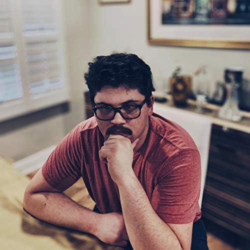 Dylan Ramras