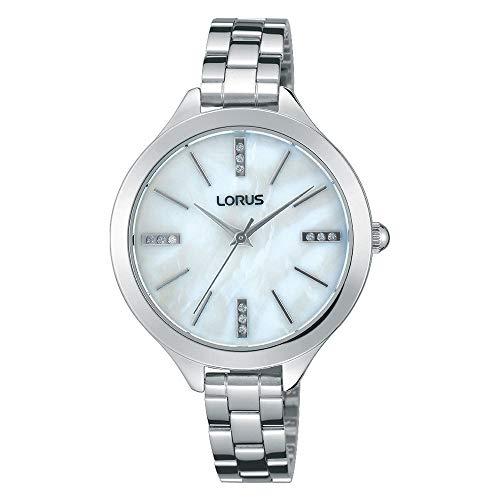 Lorus orologio donna RG223KX9