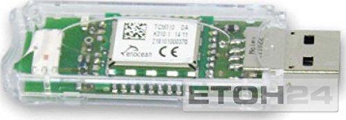 Somfy Tahoma USB-Stick 1824033 Funkempfänger 3660849508333