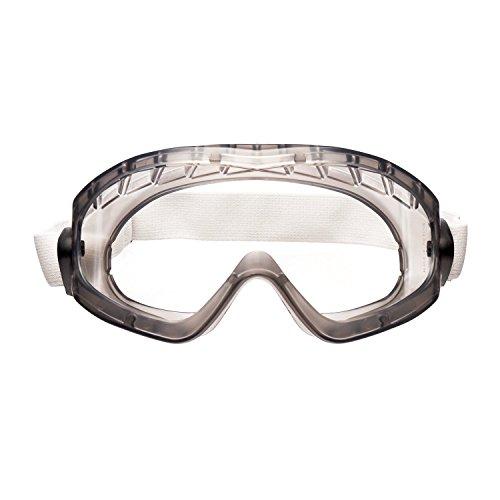 3M 2890S Gafas de Seguridad